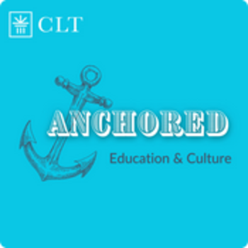 Screenshot 2021 01 01 Ali Ghaffari On Leadership And Classical Education   Anchored