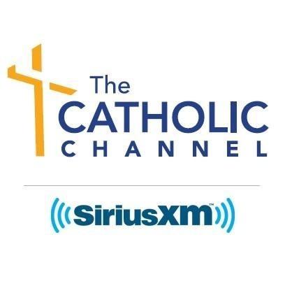 Catholic Channel Logo